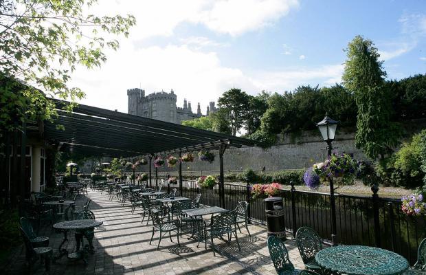 фотографии Kilkenny River Court изображение №8