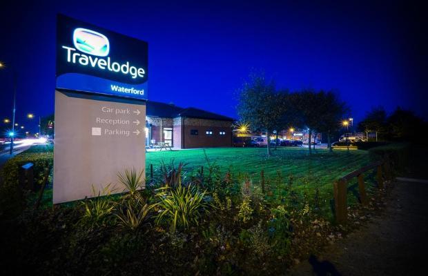 фото Travelodge Waterford изображение №10