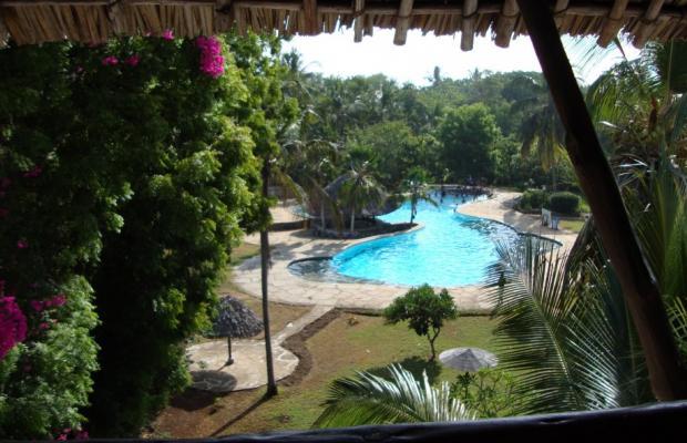 фото отеля Kenya Bay Beach изображение №5