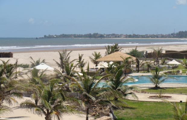 фото отеля Ocean Beach Resort & Spa изображение №17