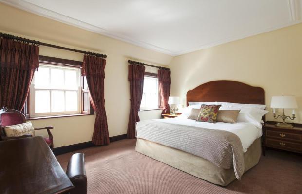 фото отеля O'Callaghan Mont Clare изображение №17