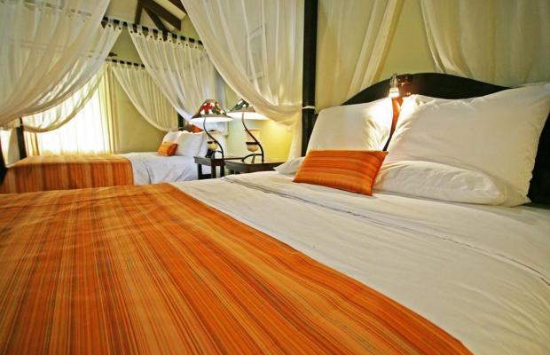 фотографии отеля Manatus изображение №23