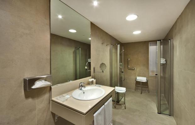 фото отеля Barcelo Occidental Cadiz (ex. Barcelo Cadiz) изображение №53