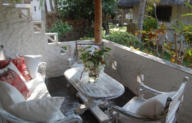 фотографии отеля Stephania Sea House изображение №27