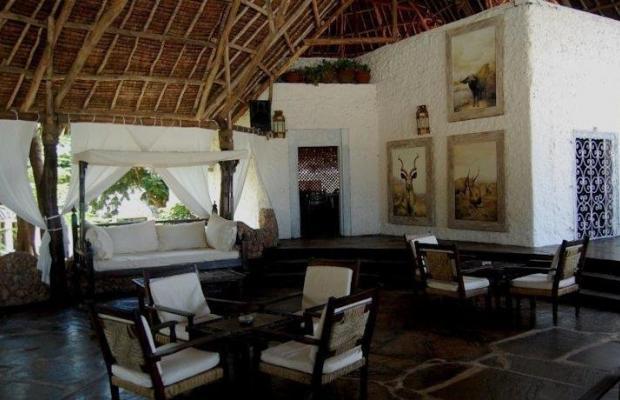 фото отеля Stephania Sea House изображение №17