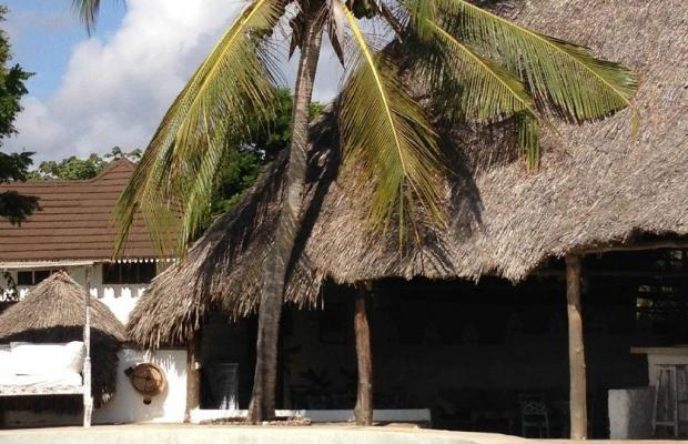 фото отеля Stephania Sea House изображение №5
