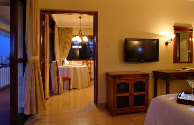 фото отеля Panafric Sarova изображение №5