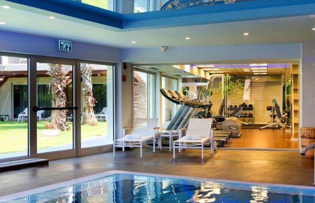 фото отеля The Sharon изображение №33