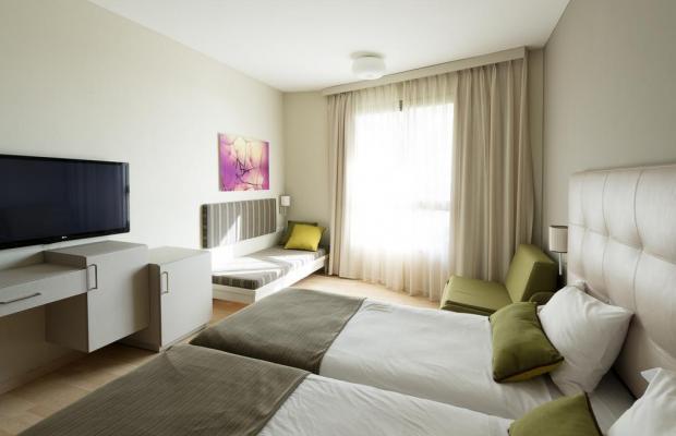 фотографии отеля Shefayim Hotel изображение №27
