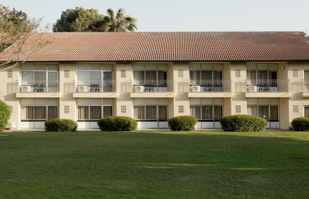 фото Shefayim Hotel изображение №26