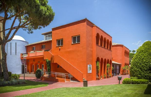 фото отеля Las Dunas Aparthotel изображение №21