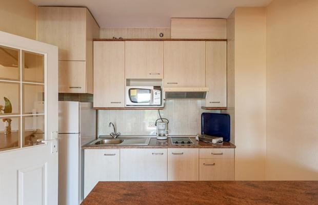 фотографии Las Dunas Aparthotel изображение №12