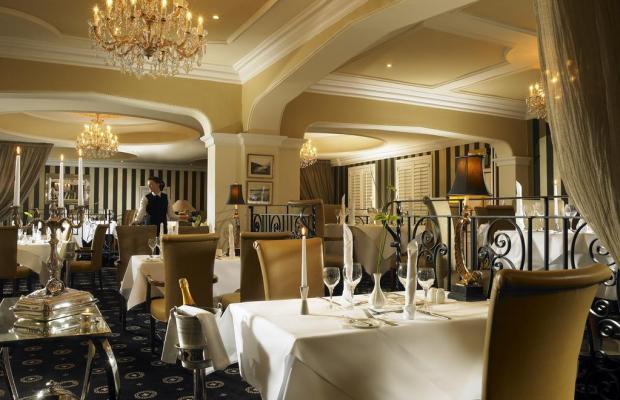 фото отеля Killarney Royal изображение №17