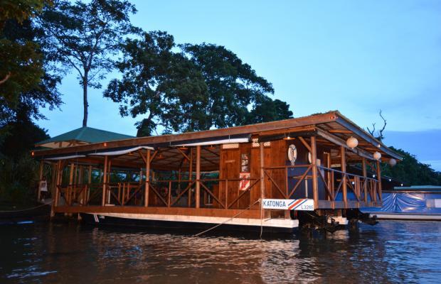 фотографии Mawamba Lodge изображение №20