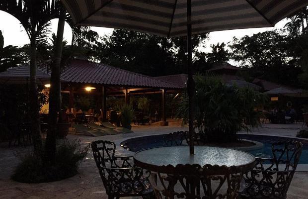 фотографии отеля Mawamba Lodge изображение №19