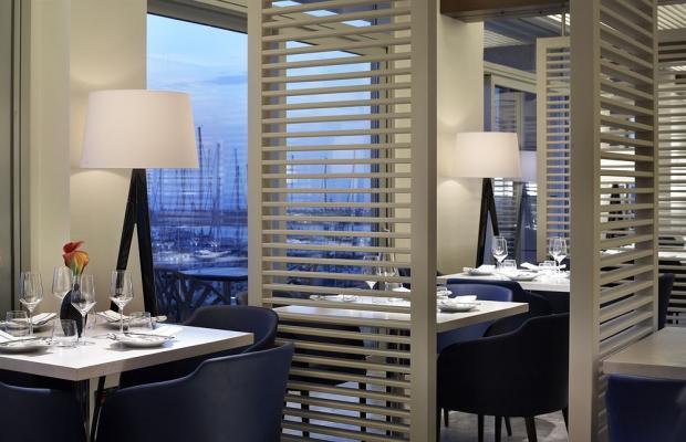 фото отеля The Ritz-Carlton изображение №41