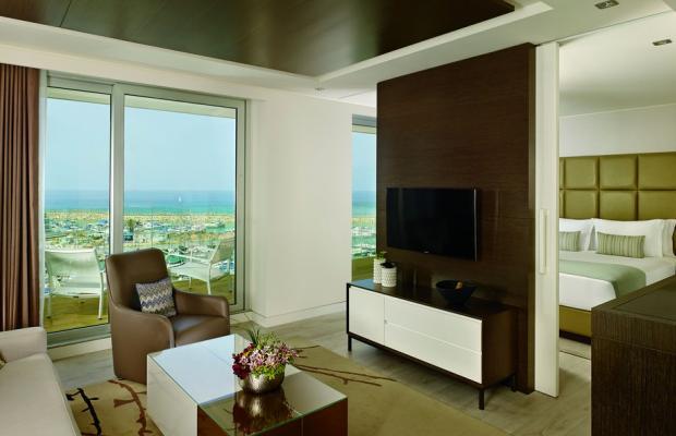 фото The Ritz-Carlton изображение №38