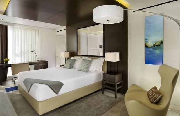 фотографии отеля The Ritz-Carlton изображение №31