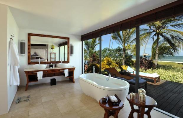 фото отеля The Residence Zanzibar изображение №17