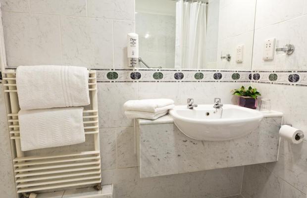фотографии отеля Belvedere изображение №27