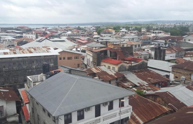 фото The Swahili House изображение №2