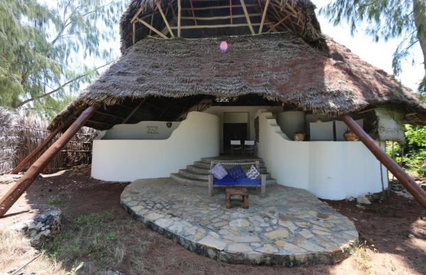 фотографии отеля Unguja lodge изображение №11