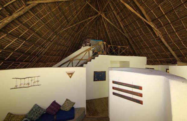 фотографии отеля Unguja lodge изображение №7