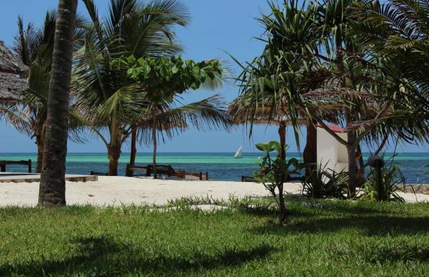 фото Uroa Bay Beach Resort изображение №10