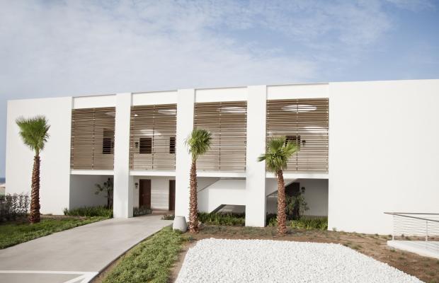 фото отеля Nahsholim Seaside Resort (ех. Nachsholim Holiday Village Kibbutz Hotel) изображение №53