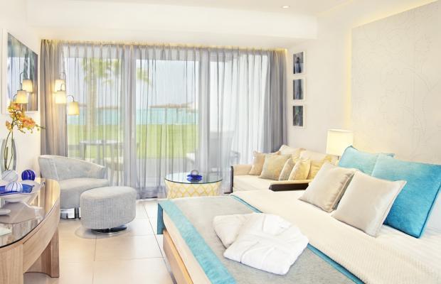 фото Nahsholim Seaside Resort (ех. Nachsholim Holiday Village Kibbutz Hotel) изображение №50