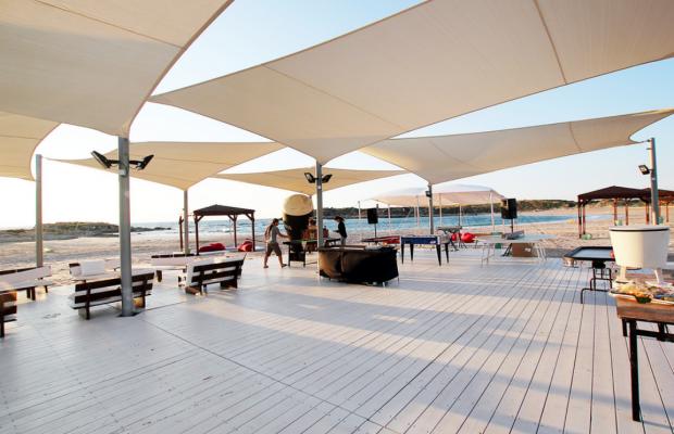 фотографии Nahsholim Seaside Resort (ех. Nachsholim Holiday Village Kibbutz Hotel) изображение №36