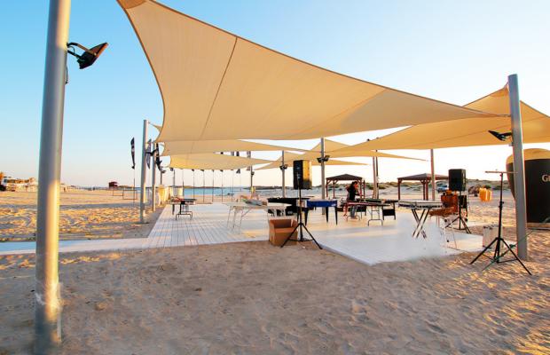 фото Nahsholim Seaside Resort (ех. Nachsholim Holiday Village Kibbutz Hotel) изображение №34