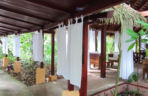 фотографии Hotel Namuwoki & Lodge изображение №72