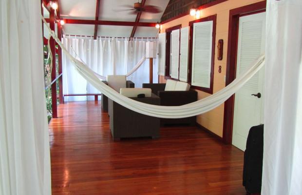 фото Hotel Namuwoki & Lodge изображение №70