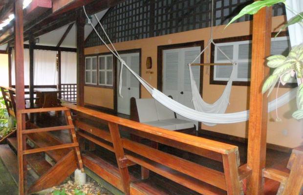 фото отеля Hotel Namuwoki & Lodge изображение №5