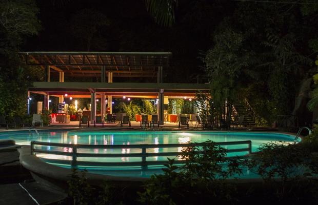 фото Pachira Lodge изображение №26
