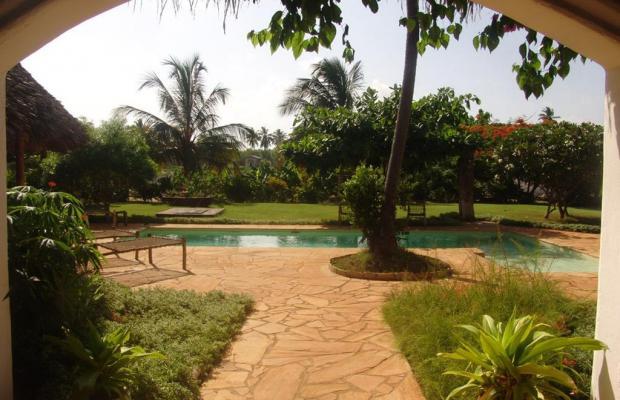 фотографии отеля Villa Kiva Resort and Restaurant изображение №23