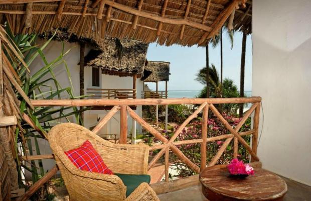 фотографии Villa Kiva Resort and Restaurant изображение №12