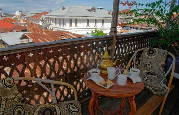 фотографии Zanzibar Palace изображение №20