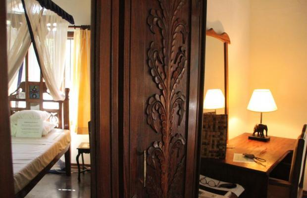 фото отеля Zanzibar Retreat изображение №17