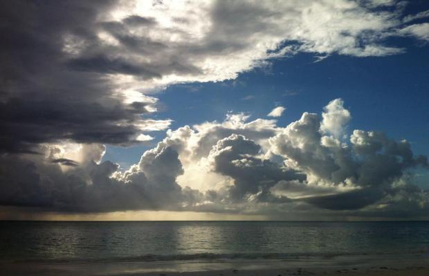 фото Zanzibar Retreat изображение №14