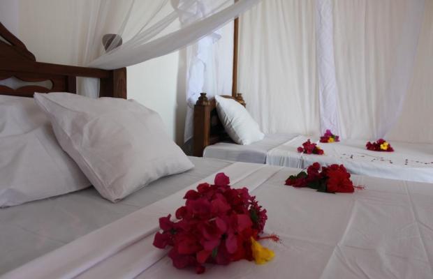 фото отеля Zanzibar Retreat изображение №13