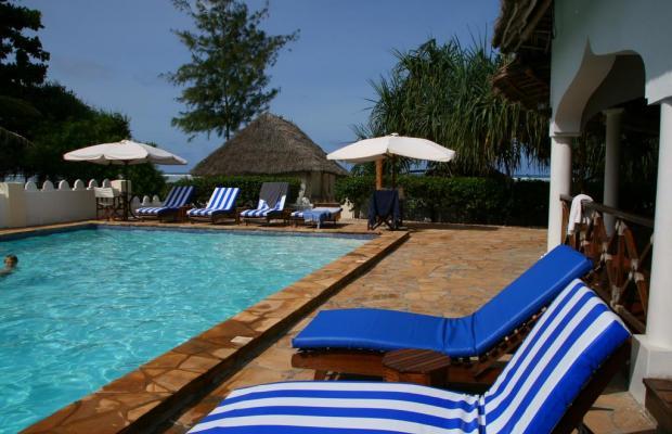 фото Zanzibar Retreat изображение №2