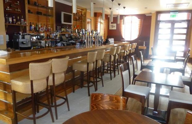 фото Travel Inn Killarney изображение №18