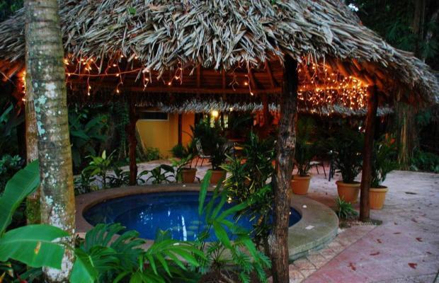 фотографии отеля Suerre Caribbean Beach изображение №27