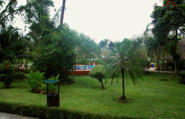 фото отеля Suerre Caribbean Beach изображение №25