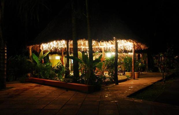 фото Suerre Caribbean Beach изображение №18