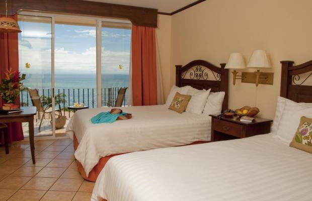 фотографии отеля Parador Resort and Spa изображение №23