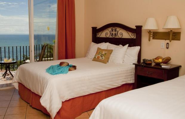 фото Parador Resort and Spa изображение №22