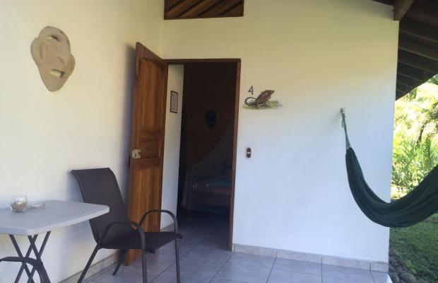 фото отеля Hotel Suizo Loco Lodge & Resort изображение №21